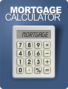 mortgage calculator image